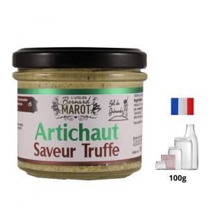 Artichaut Truffe d'Eté 1,1 %