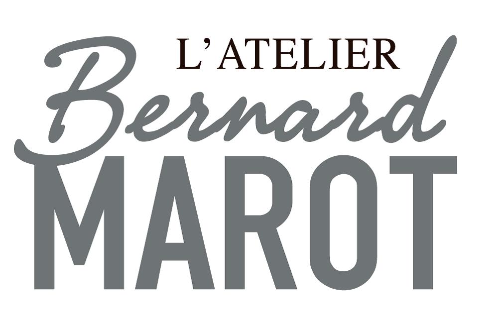 L'Atelier Bernard Marot